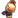 :t0moogle: Chat Preview