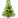 :tannenbaum:
