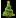 :tannenbaum: Chat Preview