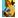 :tarebag: Chat Preview