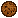 :tastycookie: Chat Preview