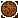 :tastycookie: