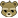 :tedsky: Chat Preview