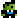 :terryzombie: Chat Preview
