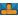 :tetris: Chat Preview