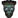 :thefiend: Chat Preview