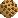:thefoodrunchocolatecookie: Chat Preview