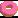 :thefoodrundoughnut: Chat Preview