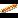 :thefoodrunhotdog: Chat Preview