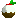 :thefoodrunxmaspudding: Chat Preview