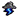 :thunderstrike: Chat Preview