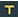 :tmlogo: Chat Preview