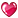 :tps_heart: