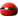 :treefruitie_glasses: Chat Preview