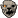:trollface: Chat Preview