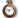 :ttrclock: Chat Preview