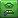 :tumblegreen: