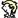 :tusmonroe: Chat Preview