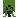 :ufo_glitch: Chat Preview