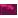 :vcb_gun: Chat Preview