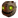 :voodool: Chat Preview
