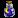 :w_potion: Chat Preview