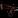 :waifugun1: Chat Preview