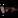 :waifugun2: Chat Preview