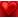 :warheart: