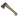 :weapon_axe: