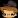 :wilton: Chat Preview