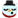 :winter2019tiredsnowman: Chat Preview