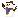 :wintercamo: Chat Preview