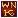 :wnk_logo: