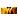:wonderwomanemblem: Chat Preview