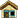 :wooden_barn: Chat Preview