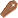 :wooden_coffin: Chat Preview