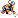 :woof: Chat Preview