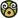 :wooooow: Chat Preview