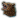 :wt_rage: Chat Preview