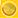 :yellowdot: Chat Preview