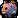 :yondercat: Chat Preview