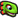 :yooka: Chat Preview
