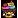 :yumyumcupcake: Chat Preview