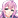 :yuuki2_gpt5: Chat Preview