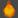 :zbfireball: Chat Preview