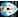 :zebu: Chat Preview