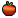 :ziggy_apple: