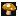 :ziggy_mushroom: