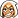:zoya_cunning: Chat Preview